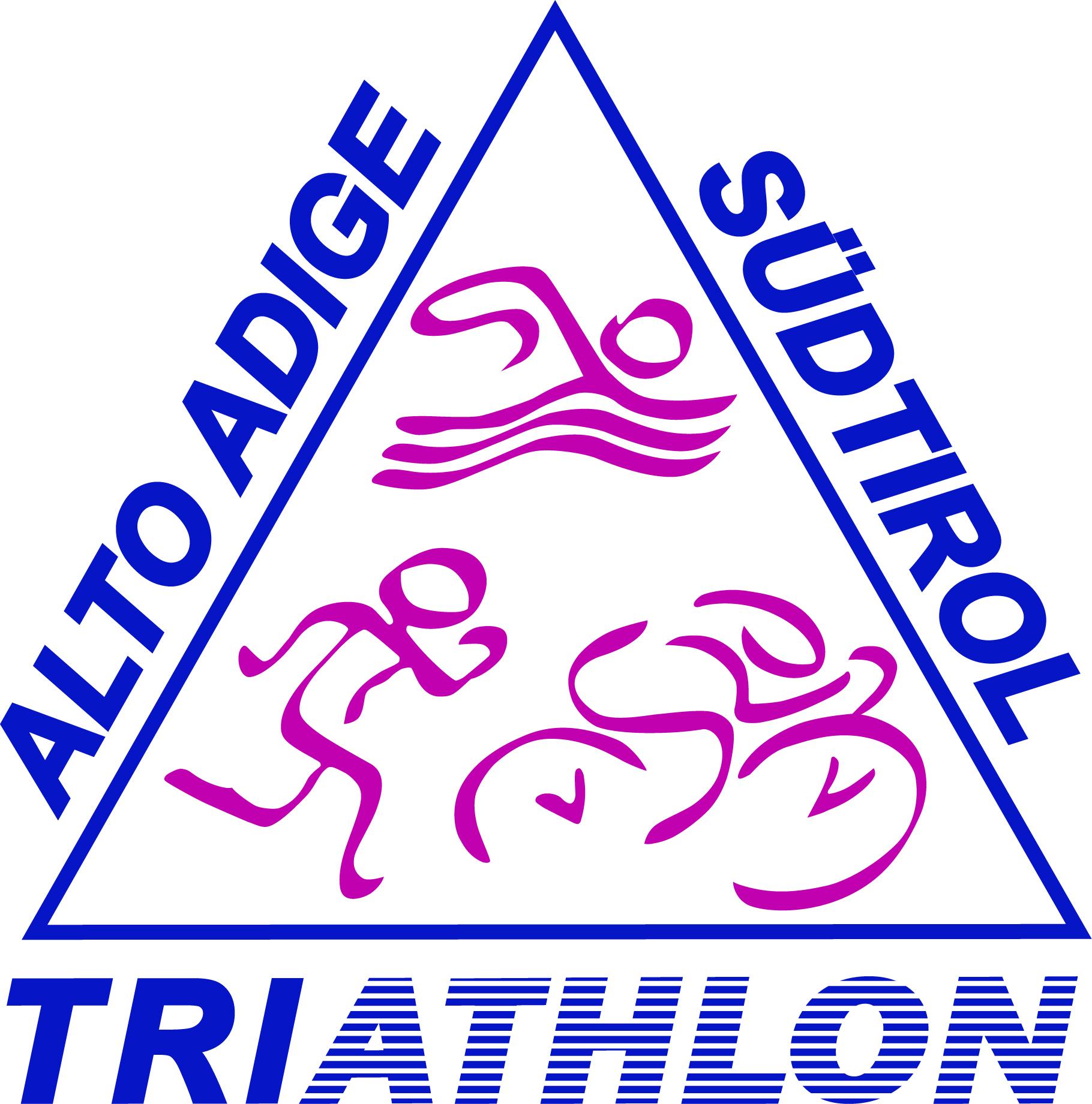 Triathlon Alto Adige